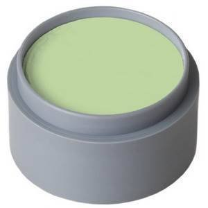 Water make-up 15 ml. 406 pastelgroen