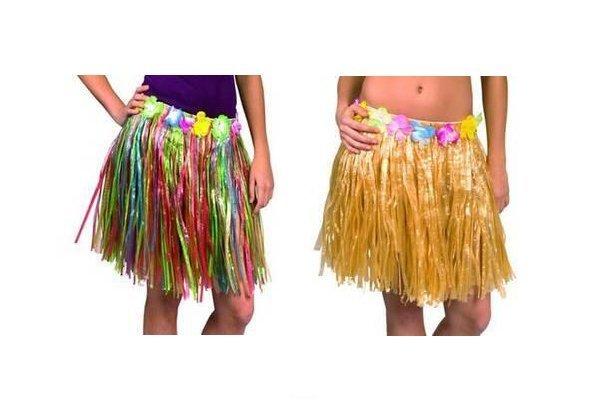 Hawaii rokken