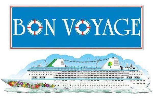 Bootfeest Cruise