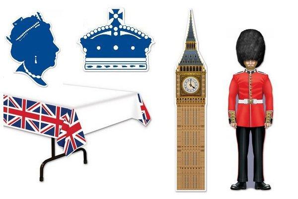 Engeland UK