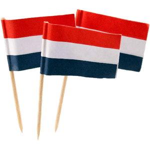 Prikkers Holland