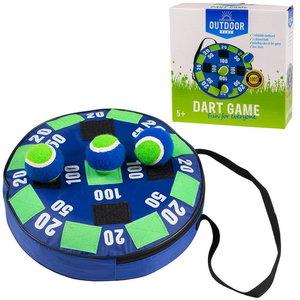 Darts Outdoor Game