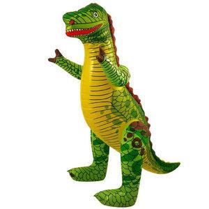 Opblaasbare Dinosaurus MEGA 90cm