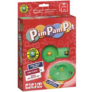 Pim Pam Pet compact edition