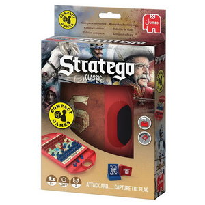 Stratego compact edition