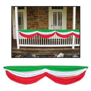 Decoratie doek Italië