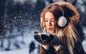 Boost de vitaliteit van je medewerkers tijdens de wintermaanden: 3 quick wins