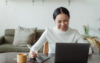 Thuiswerken of naar kantoor: welke voor- en nadelen ziet de thuiswerker zelf?