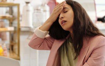 Zieke medewerker: wat moet ik allemaal regelen? Een handige checklist!