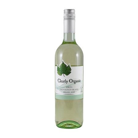 Clearly Organic Wijnbox Biologisch