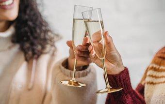 Werkjubileum: hoe kies je als werkgever een passend geschenk?
