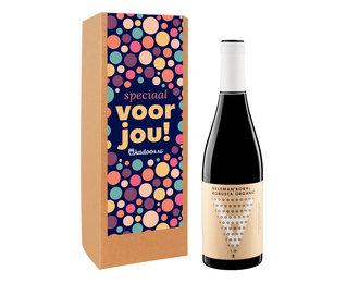 Wijnbox Robusta