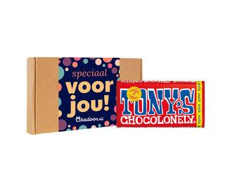 Chocoladebox Melk