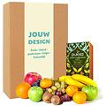 Kadoos.nl Fruitbox Thee