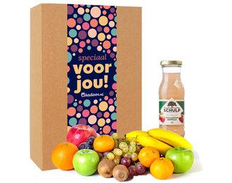 Fruitbox Gezond