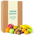 Kadoos.nl Fruitbox Beterschap
