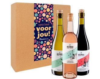 Wijnbox Neleman Groot