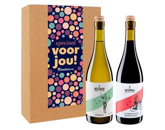 Wijnbox Neleman Klein