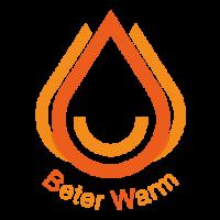 BeterWarmShop de online winkel voor houtbriketten houtpellets en infrarood verwarming