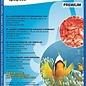 Artemia - Knoflook Plus (Nieuw !)