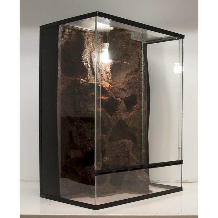3D Jungle Lux 40x40x70 cm