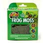 All Natural Frog Moss (1,31 l)