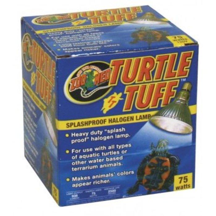 Turtle Tuff Halogen Lamp (Splashproof) - 75 watt