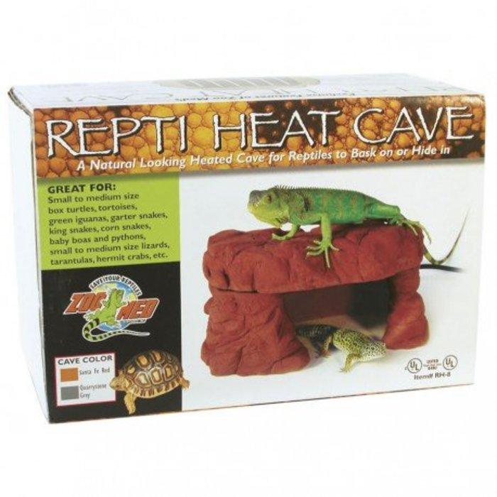 Repti Heat Cave - 12 watt