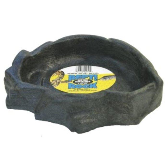 Repti Rock Water Dish X-Large