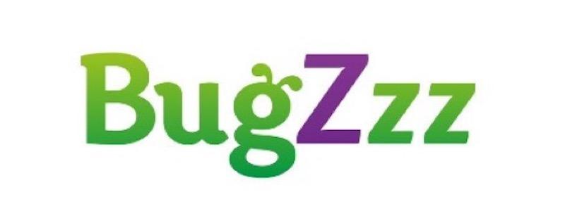 BugZzz