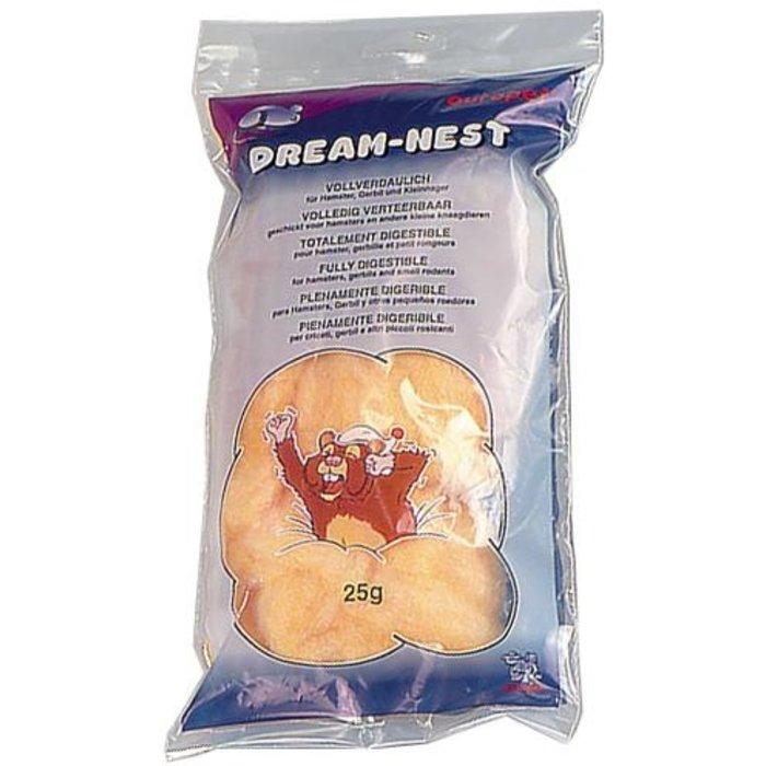 Ebi hamsterbed dream-nest