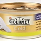 24x gourmet gold fijne mousse kip