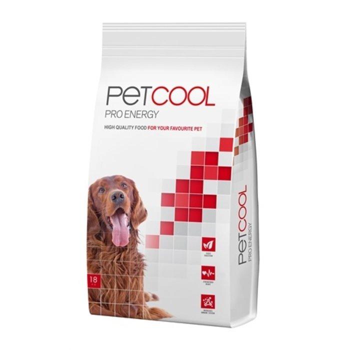 Petcool pro energy