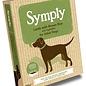7x symply adult lam/rijst
