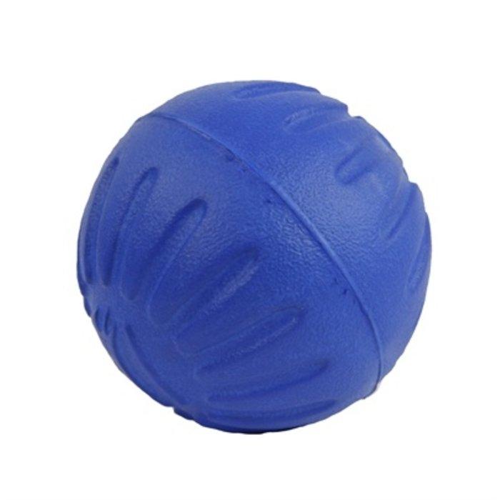 Starmark fantastic durafoam bal blauw