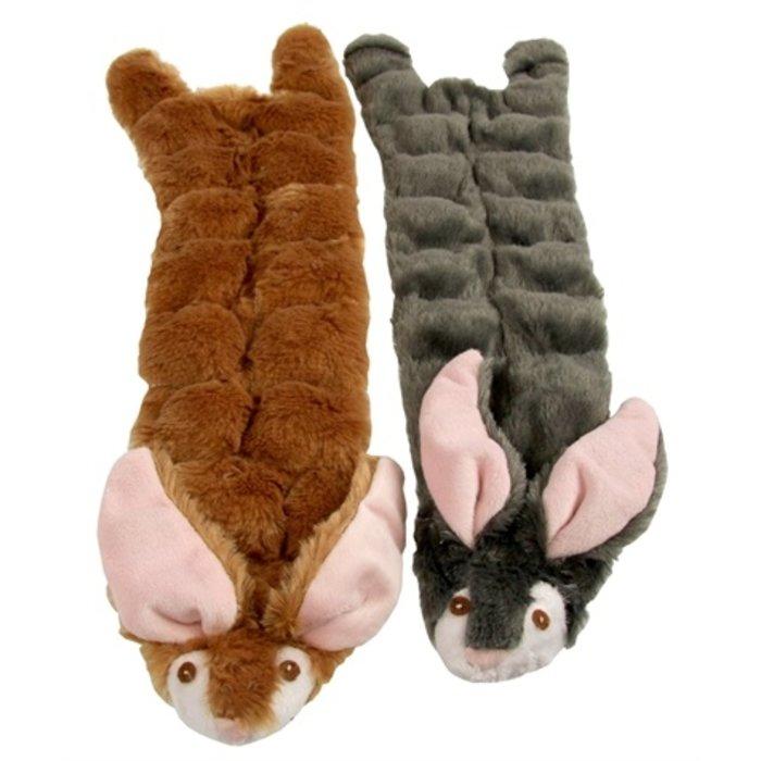 Skinneeez multipiep konijn pluche