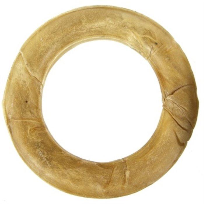 10x geperste ring