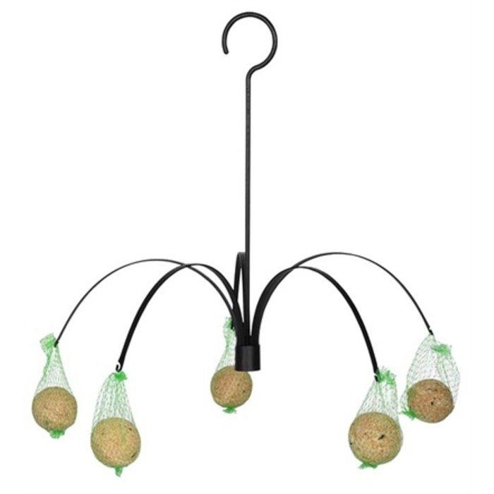 Best for birds voederhanger palm hangend