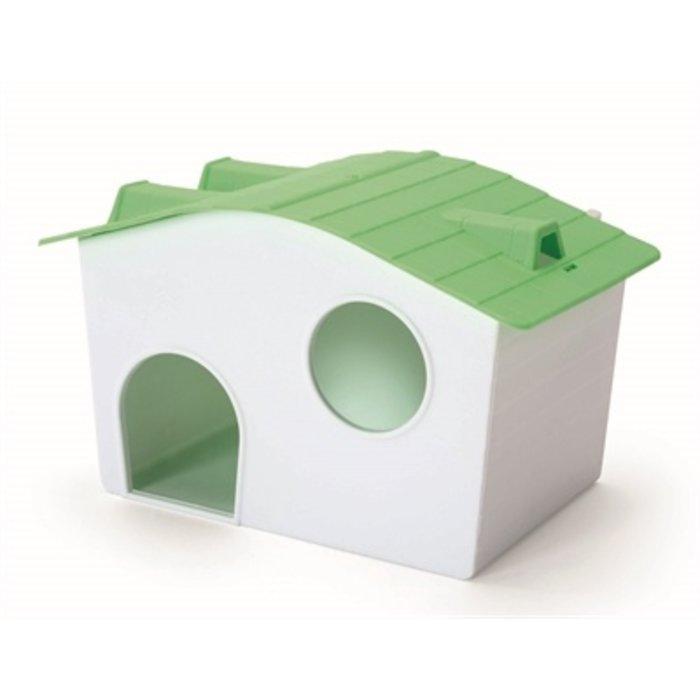 Imac hamsterhuis casetta criceti assorti