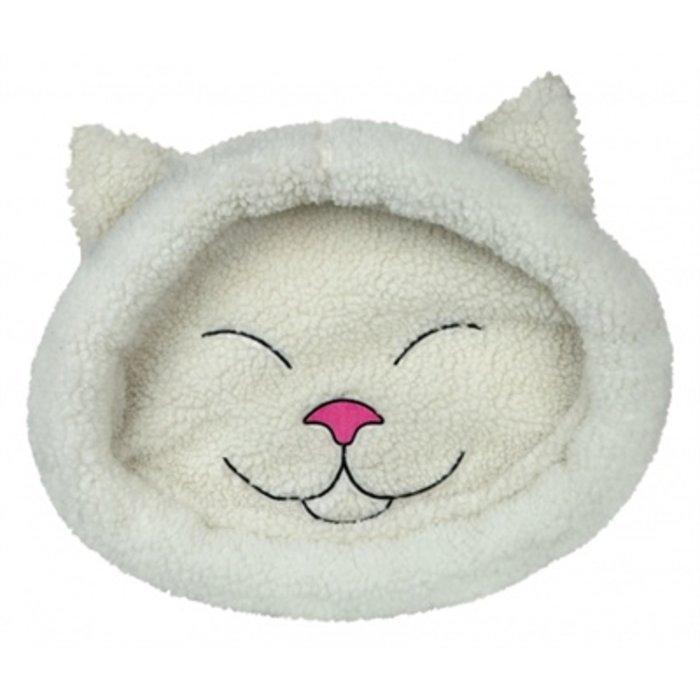 Trixie kattenmand mijou creme