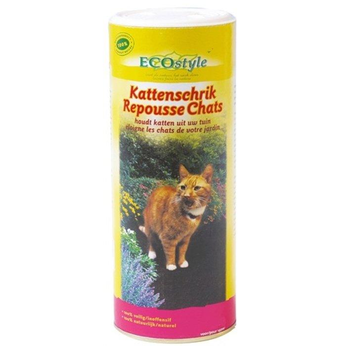 Ecostyle kattenschrik