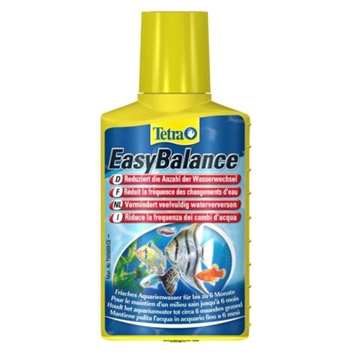 Tetra aqua easy balance