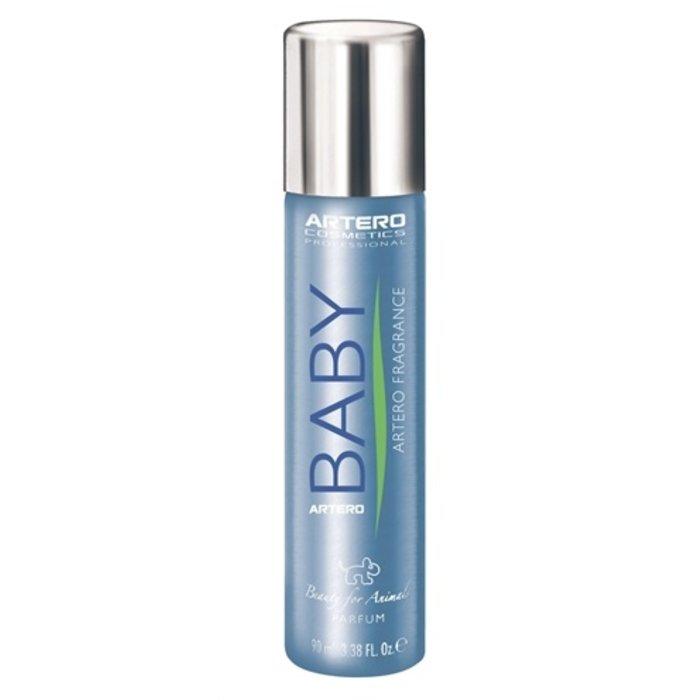 Artero baby parfumspray