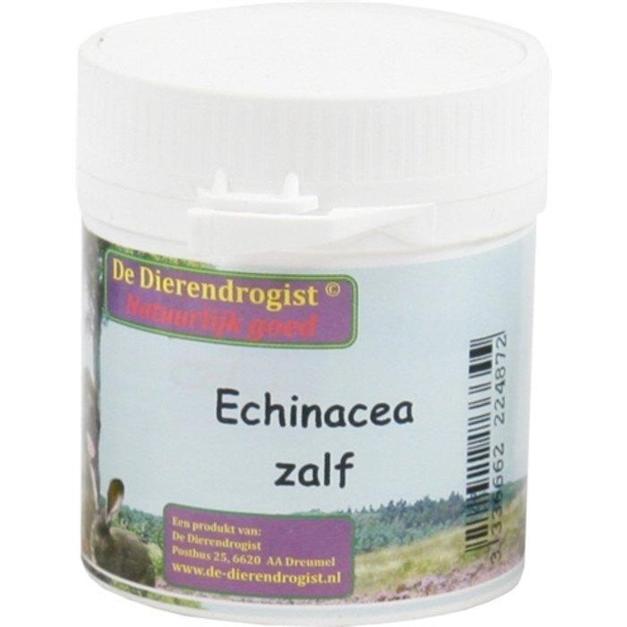 Dierendrogist echinacea zalf
