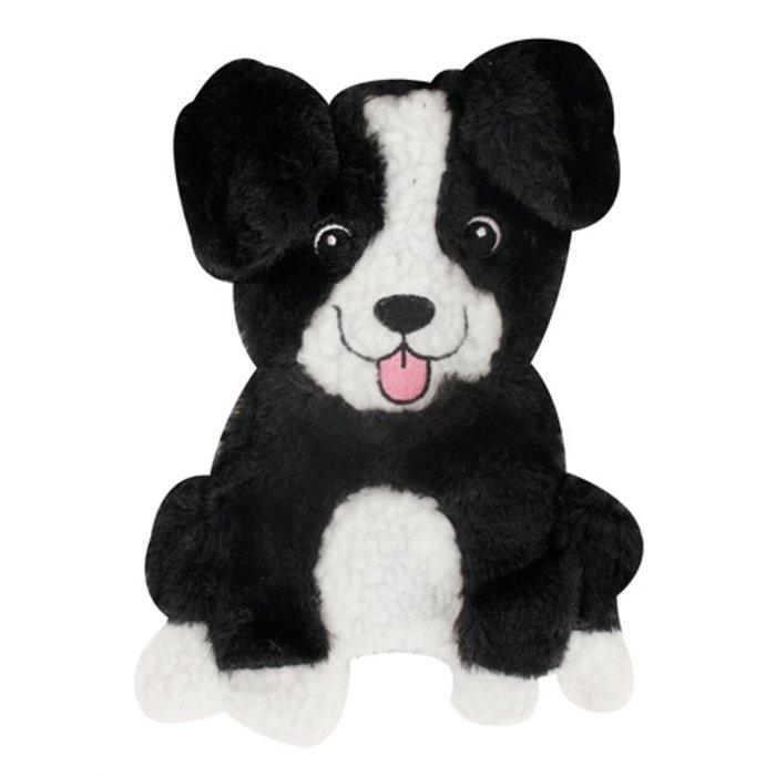 Fofos puppy home bordercollie