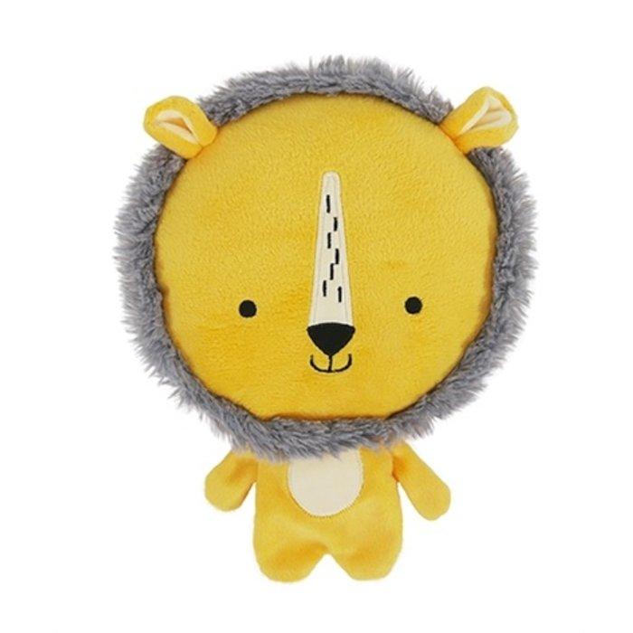 Rosewood leo de leeuw