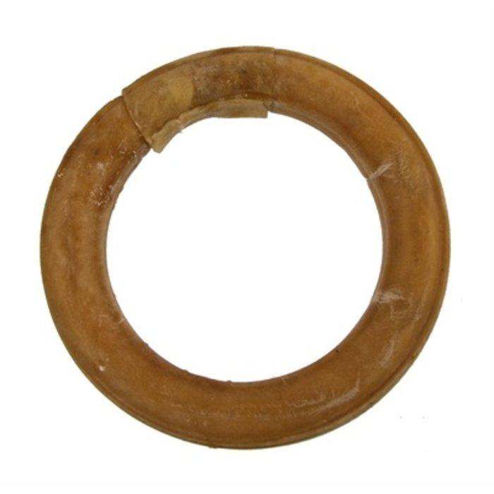 12x petsnack geperste ring