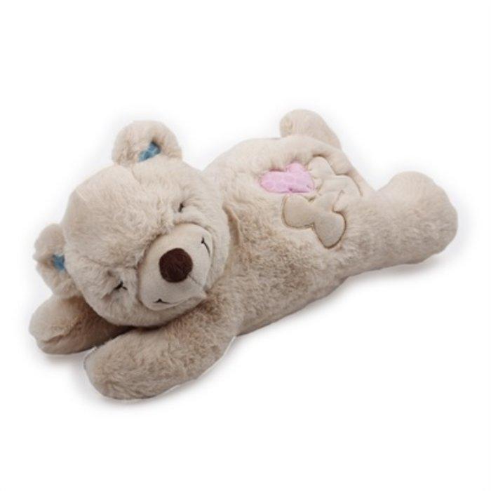 Afp little buddy warm bear