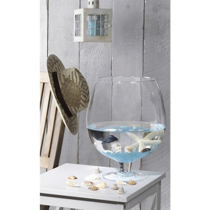 Aquaprime viskom aquaristo cognac