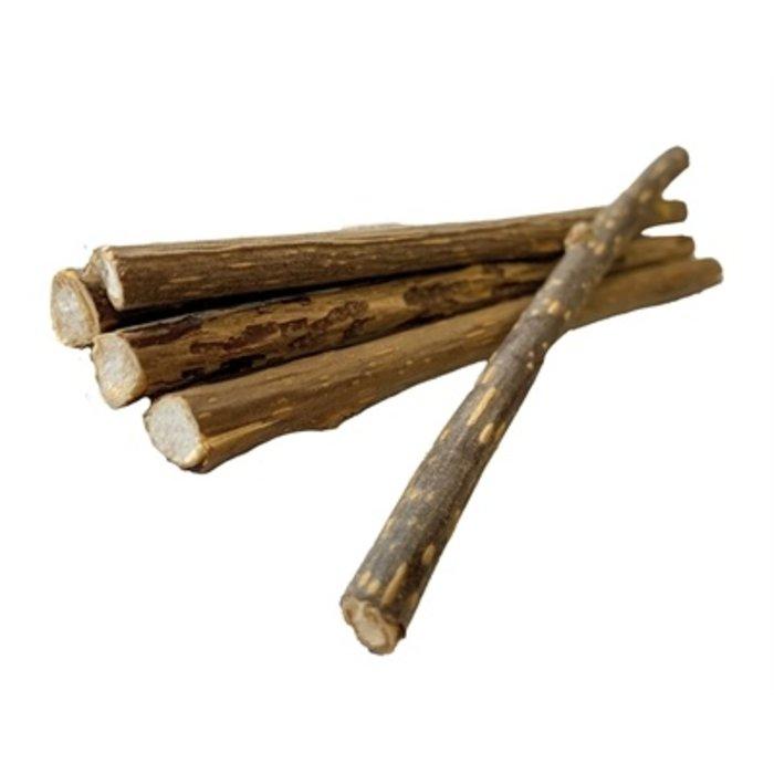 Croci euphoria stick matatabi